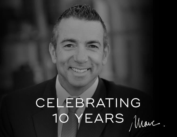 Marc Riviere Central Coast Lawyers